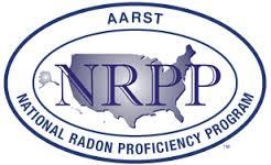 AARST-NRPP Logo